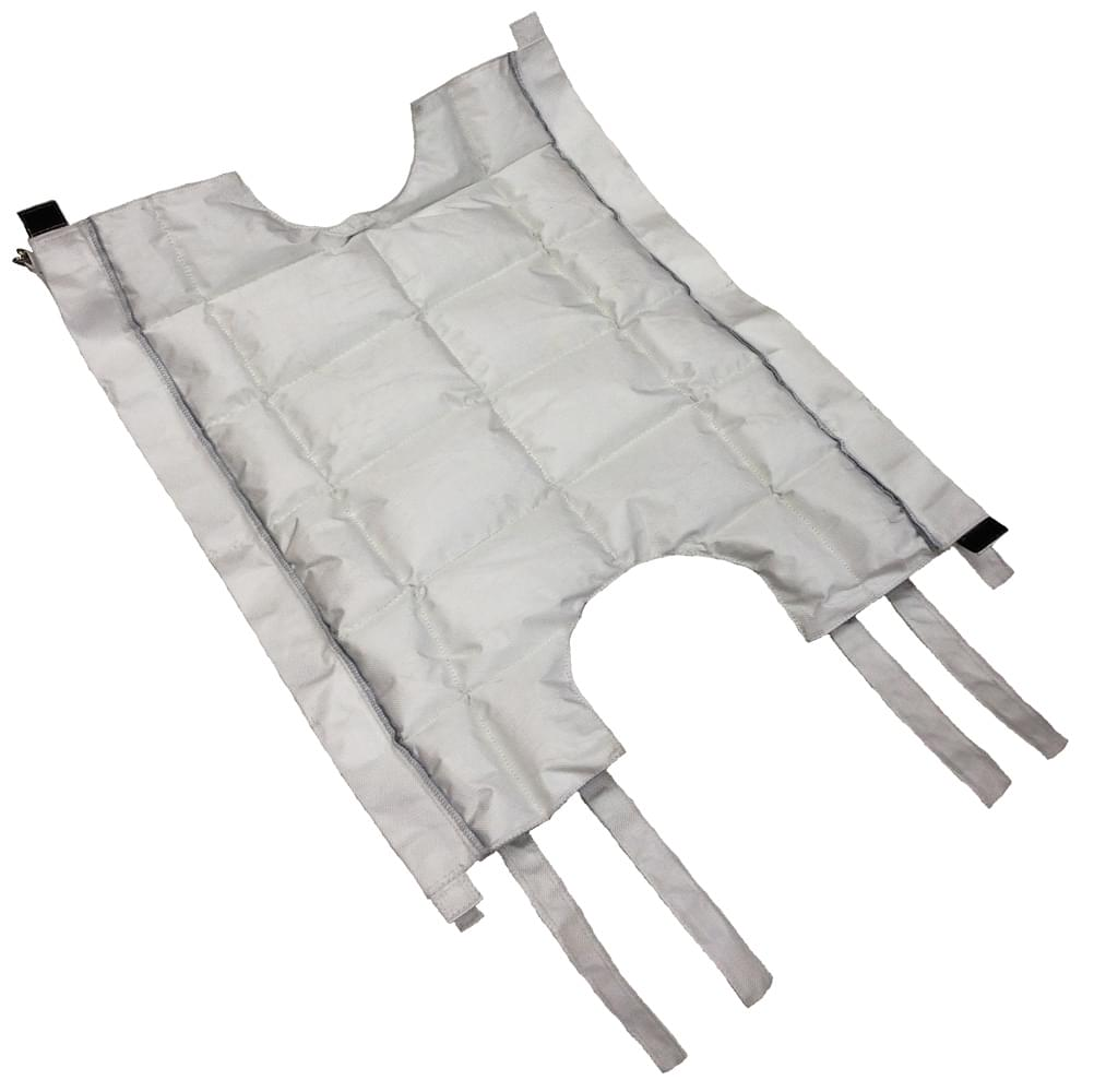 Гидроизоляция бетонного крыльца